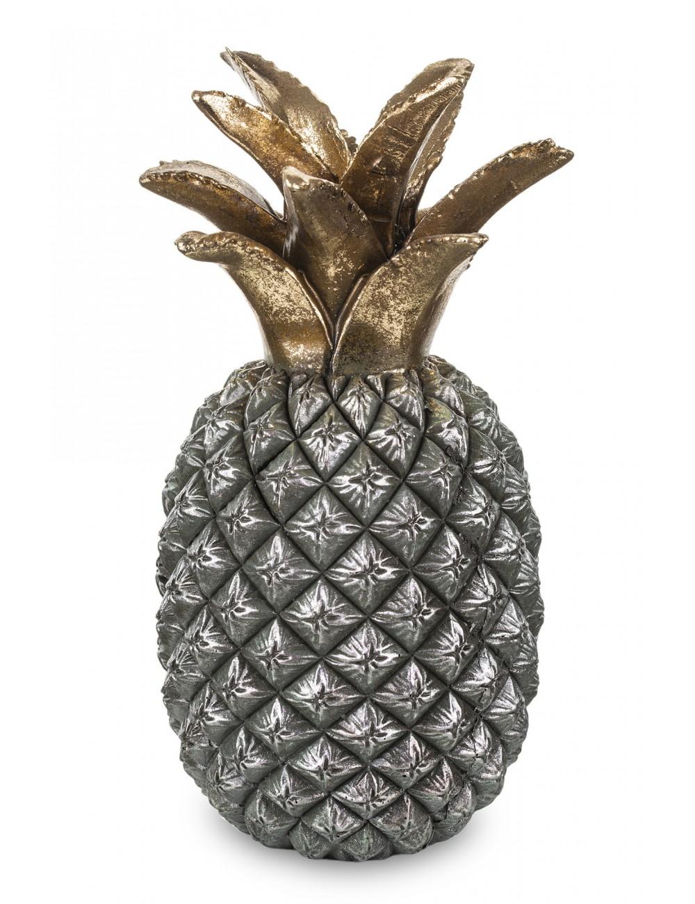 Art.Dekoracyjny Ananas